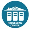 Processing Centre