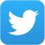 Allevo on Twitter