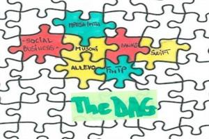 The DAG