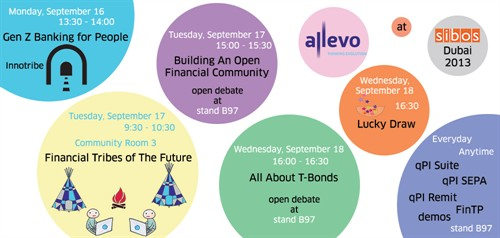 cover-photo-allevo-sibos-2013-v2-invite.jpg