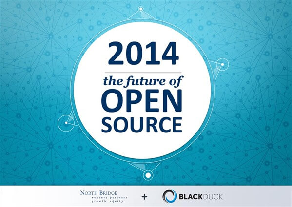 Future of open source