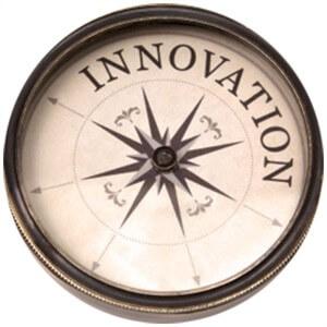 Innovation photo