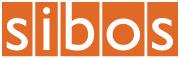 Sibos logo