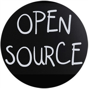 open source photo