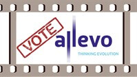 vote-allevo