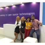 Sibos Day 1(1)