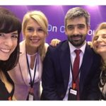 Sibos Day 3(1)