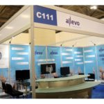 Stand C111