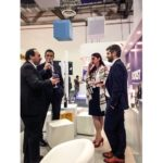 Sibos Day III (11).jpg