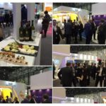 Sibos Day 3(11)
