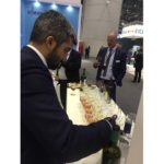 Sibos Day 3(12)