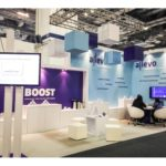 Sibos Day IV (02).jpg