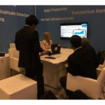 Sibos Day 3(2)