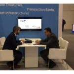 Sibos Day 4(2)