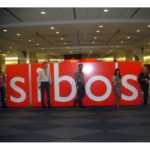 Let there be SIBOS!
