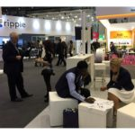 Sibos Day 4(3)