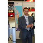 Horia Beschea- Software Development Director