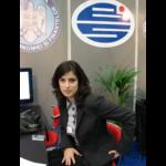 Alina Beschea, Product Manager