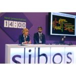 Sibos Day III (12).jpg