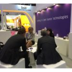 Sibos Day 2(4)