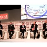 Allevo session panel_2