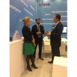 Sibos Day 1(8)