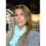 Alina Chira- Sales Representative