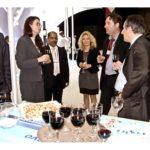 Romanian wine tasting_3