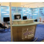 Allevo at Sibos preview