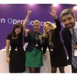 Sibos Day 1(6)